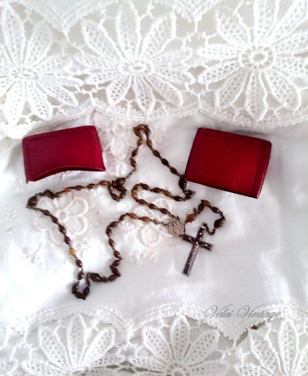 rosario-vintage-con-funda-de-piel-antiguo-regalos