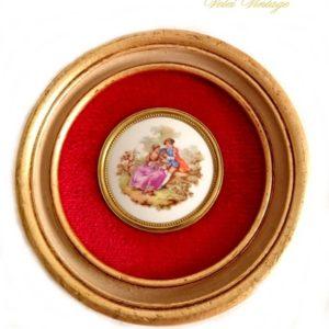 antiguedades-vintage-regalos-originales-cuadros-para atrezzo
