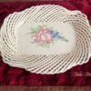 bandeja-vintage-de-ceramica-trenzada-ideas-para-regalar