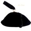 bolso-antiguo-siglo-xix-de-terciopelo-negro-de-coleccion-fiesta-boda-vintage-clutch