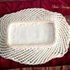 ceramica-trenzada-vintage-pintada-a-mano