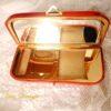 bolso-tocador-antiguo-para-maquillaje-vintage-regalos-clutch-de-fiesta-ceremonia