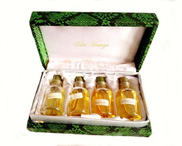caja-con-perfumeros-de-esencias-perfumes-antiguos-coleccionistas