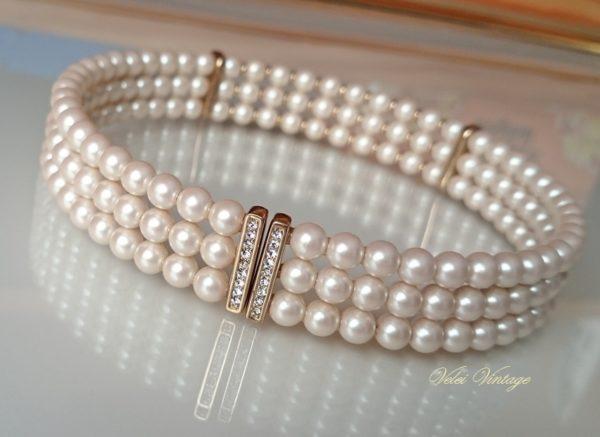 collar-de-novia-vintage-perlas