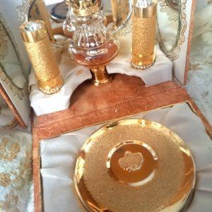 estuche-antiguo-de-tocador-perfume-maquillaje-de-coleccion-vintage