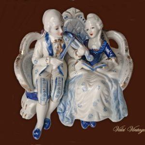 figura-antigua-de-porcelana-pareja-de-coleccion