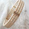 gargantilla-de-novia-perlas-vintage-victoriana-complementos-de-fiesta