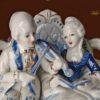 pareja-de-porcelana-antigua-regalos-vintage