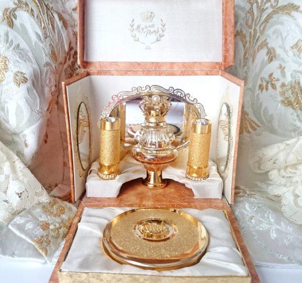 perfume-antiguo-antiguedades-regalos-vintage