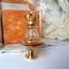perfume-frasco-antiguo-vintage-de-coleccion-regalos