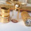 perfumero-de-bolso-vintage-perfumador