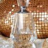 perfumero-de-cristal-de-roca-vintage-regalos-originales-perfumador
