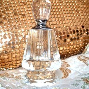 perfumero-de-cristal-tallado-de-roca-vintage