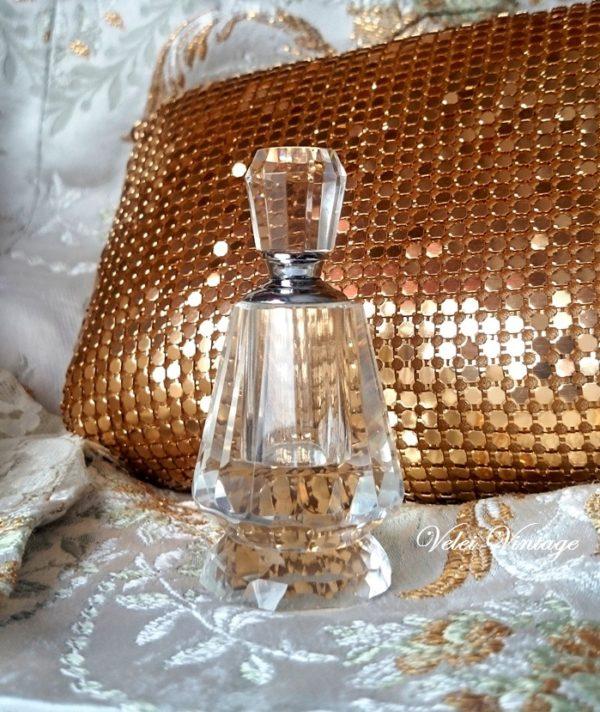 perfumero-vintage-de-cristal-regalos-originales