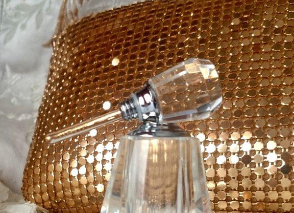 perfumero-vintage-regalos