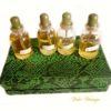 perfumeros-antiguos-con-esencias-menta-lavanda-harem-
