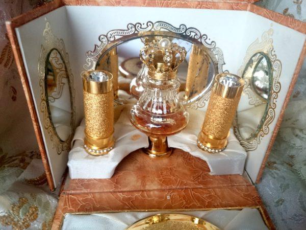 perfumes-antiguos-de-colección-regalos-vintage