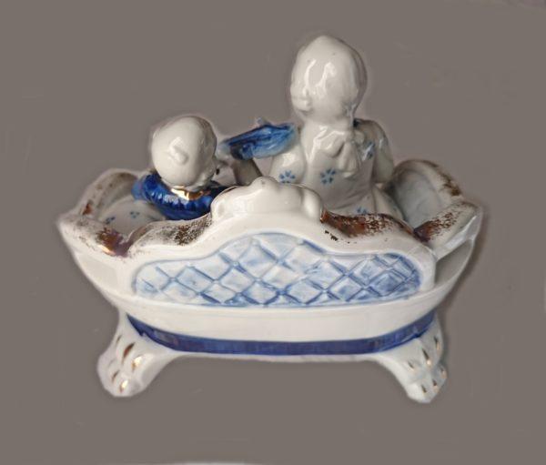 porcelana-antiguedades