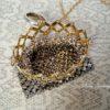 bolso-antiguo-de-malla-fiesta-boda-ceremonia-regalos-complementos
