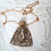 bolso-colgante-vintage-antiguo-de-fiesta-ceremonia-boda-complementos