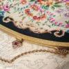 bolso-de-boquilla-de-petit-point-vintagefiesta-ceremonia-boda-complementos