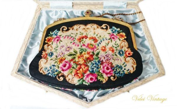 bolso-de-fiesta-vintage-ceremonia-boda-fiesta-regalos-originales