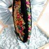 bolso-vintage-regalos-antiguedades