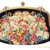 bolsos-antiguos-de-fiesta-ceremonia-complementos-vintage-de-coleccion-