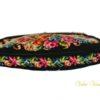 bolsos-y-complementos-vintage-y-antiguos-fiesta-ceremonia-coleccion