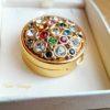 pastillero-con-piedras-de-cristal-de-swarovski-caja-para-alianzas-de-boda