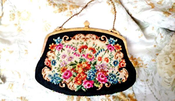 regalos-vintage-bolsos-antiguos-de-fiesta-ceremonia-boda
