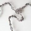 rosario-de-plata