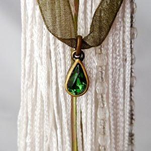 bisuteria-gotica-collar-gargantilla-fiesta-ceremonia