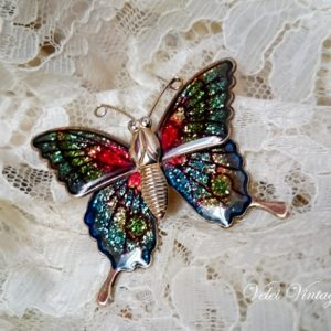 broche-alfiler-colgante-antiguo-regalos-complementos-vintage