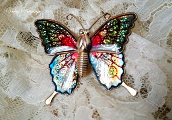 broche-colgante-antiguo-artdeco-regalos-complementos-vintage