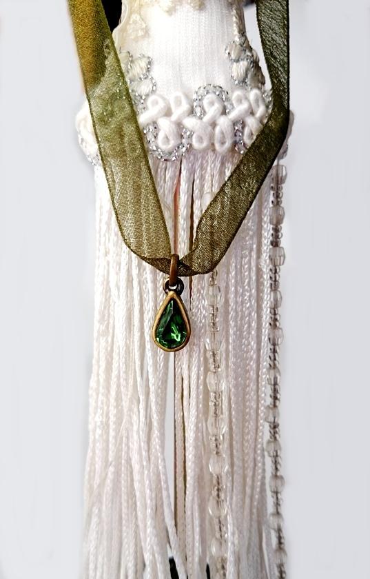 collar-victoriano-regalos-complementos-vintage