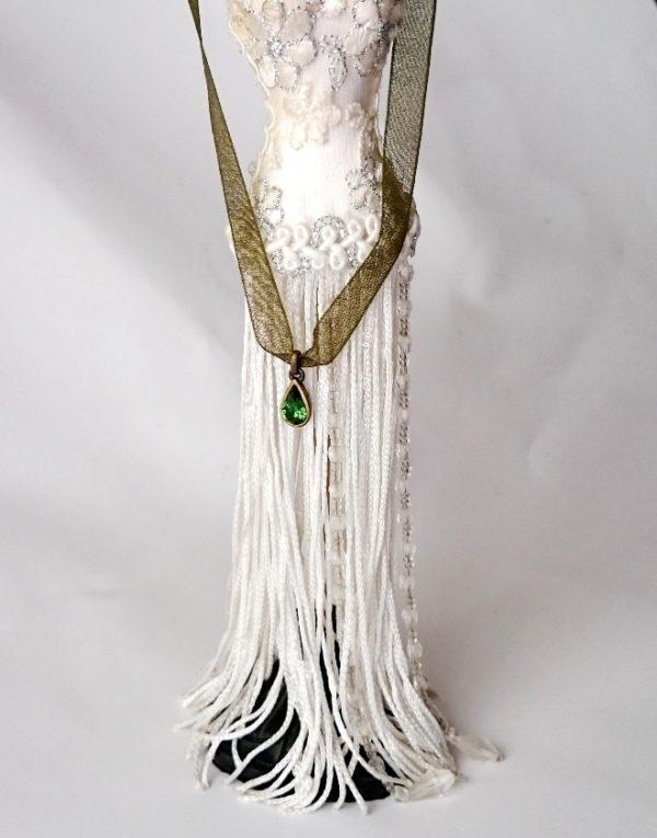 gargantilla-victoriana-retro