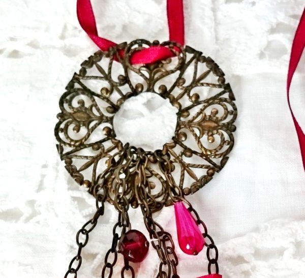 collar-gargantilla-vintage