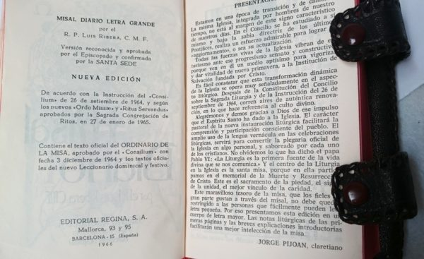 misal-1966s-funda-de-piel