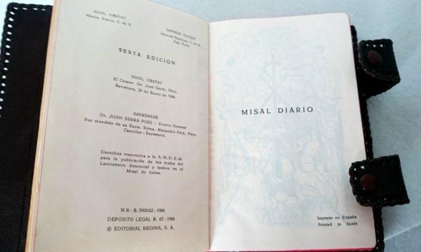 misal-edicion-1966