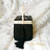 bolso-vintage-antique-purse-ceremonia-