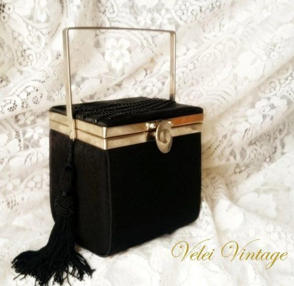 bolsos-vintage-antiguos-siglo-xix-de-fiesta-ceremonia-boda-noche-originales-unicos-exclusivos-