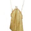 bolso-antiguo-de-fiesta-siglo-xix-vintage-oro-plaque-de-coleccion-ceremonia-boda-joya
