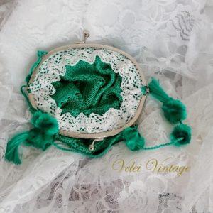 bolso-de-ceremonia-boda-noche-perlas-boquilla-limosnera