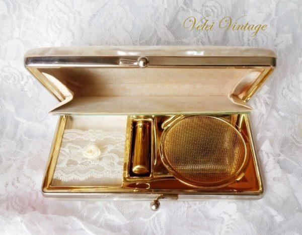 bolso-de-novia-con-polvera-pintalabios-espejo-vintage