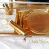 bolso-de-novia-fiesta-ceremonia-espejo-polvera-pintalabios