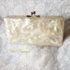 bolso-de-novia-nacar-vintage-antiguo-blanco-tocador-espejo-fiesta-boda-ceremonia