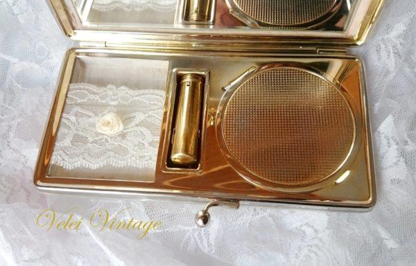 bolso-de-novia-tocador-vintage