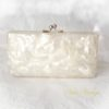 bolsos-novia-originales-elegantes