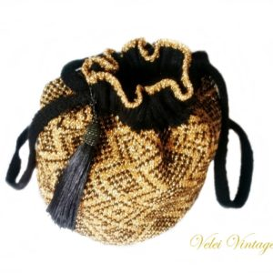 bolso-de-fiesta-ceremonia-boda-retro-antiguo